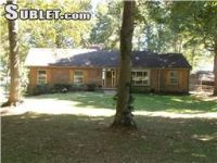 $3600 4 single-family home in Hendersonville