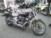 2005 Yamaha V Star 1100 Custom Cruiser Motorcycles Philadelphia, PA