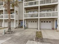 $1,302, 2br, House for rent in Jacksonville FL,