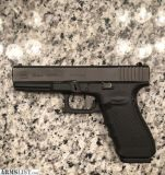 For Sale: Glock 20, 10mm with extras