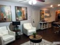 2 BR In Dallas County