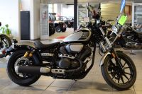 2017 Yamaha Bolt R-Spec Cruiser Motorcycles Olive Branch, MS