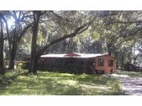 Foreclosure - Johnson Stripling Rd, Perry FL 32347