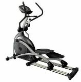 BH Fitness Select Series X9 Elliptical