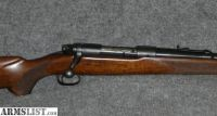 For Sale: 1946 Winchester model 70 30-06 mfg