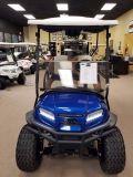 2018 Club Car Onward 4PL Golf Personal Transporters Bluffton, SC