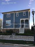 7631 Beekman Terrace-4 Bedroom in Stonegate