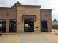Retail-Commercial for Lease: 1,750 SF Office/Retail West Monroe