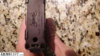 For Sale: PSA AR15 Mags