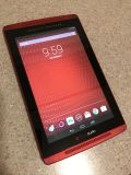 New Hp tablet with beats audio!