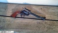 For Sale: Ruger Blackhawk 3 screw