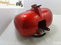 Buy 89-91 Harley Davidson Touring FLH/T/C/S FLHS FLTC FUEL GAS PETRO TANK motorcycle in Massillon, Ohio, United States, for US $169.95