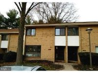 3 Bed 2 Bath Foreclosure Property in Columbia, MD 21045 - Tamebird Ct