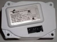 Whirlpool Refrigerator Auger Motor USED OEM Part 2322580