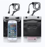 Waterproof Phone Case - Dry Bag Pouch