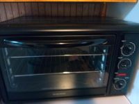 LIKE NEW CONVECTION OVEN