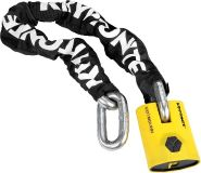 Find Kryptonite New York Legend Hardened 3 Foot Motorcycle Chain And Padlock 57-98050 motorcycle in Lee's Summit, Missouri, US, for US $176.95