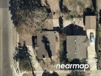 2 Bed 1.0 Bath Foreclosure Property in Fontana, CA 92336 - Juniper Ave