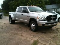DODGE-FORD-2WD4WD DIESELGAS