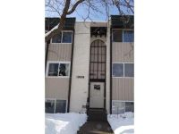 Foreclosure - Nicollet Ave Apt 202, Burnsville MN 55337