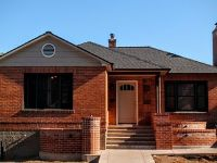 $1,050, 3br, House for rent in Reno NV,