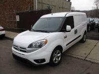 2015 RAM ProMaster City Cargo Tradesman SLT 4dr Cargo Mini Van