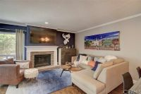 Costa Mesa Offers GREAT Home Values!!