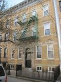 ID#: 1307631 Lovely 1 Bedroom Apartment For Rent In RidgewooD