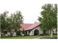 Punxsutawney Four BR, Featured Listings Want more information