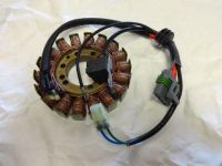 Purchase POLARIS SPORTSMAN 500 EFI X2 RANGER 500 STATOR 2006-2012 SEE LIST IN AD motorcycle in Alexandria, Virginia, US, for US $169.99
