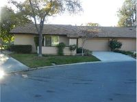 $400,000, 1475 Sq. ft., 26127 Rainbow Glen Drive - Ph. 661-362-0875