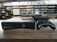 Xbox 360 Complete System