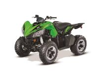 2017 Arctic Cat XC 450 Sport ATVs Mandan, ND