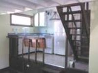 LOFT/EFFICIENCY APARTMENT (Studio 1 BA)