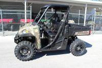 2018 Polaris Ranger XP 900 Side x Side Utility Vehicles Palatka, FL