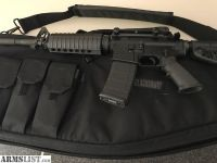 For Sale: Colt AR15 M4/Glock 30s