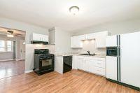 Single-family home Rental - 1858 Nason Ave