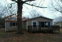 Single Family Home Only $24,900