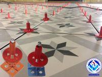 ATR Tile Leveling Alignment System Start-up Kit