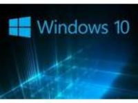 Windows 10 Professional 32/64 bit use license key digital