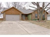 Foreclosure - N Broadway Ave, Springfield MO 65803
