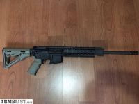 For Sale: SIG 516 FOR SALE