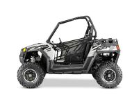 $9,999, 2014 Polaris RZR S 800 EPS - FOX LE Rzr High Performance