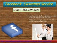 Create The Public Events On FB Via Facebook Customer Service @ 1-866-359-6251