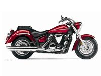 2007 Yamaha V Star 1300 Cruiser Motorcycles Campbellsville, KY