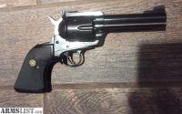 For Sale: Ruger New Model Blackhawk 41mag sale/trade