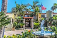 2 Bedroom Vacation Condo Rental Sleeps 6 Solana Beach ,San Diego California Dec. 23d-30th
