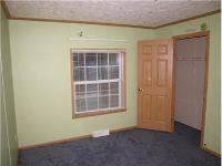 $125,000, 1617 Sq. ft., 47 Deerfield Drive - Ph. 860-564-7400