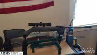 For Sale: Gamo Sport Carbine .177 Pellet Gun