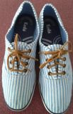 Women's Ked's snickers size 7.5
